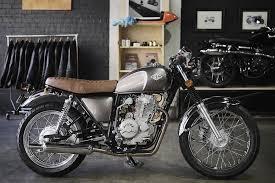 best custom motorcycle s in sydney