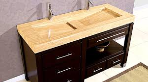 full size of sink native trails trough nativestone bathroom sink wonderful trough bathroom sink stunning