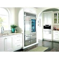 kitchenaid built in refrigerator built in refrigerator built in refrigerator exotic built in refrigerator sub zero