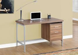 simple plan woodworking plans computer desk full size