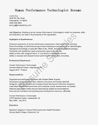 career coach resume resume innovations coaching resume cover letter sample career coach cover letter x job