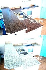 replacing kitchen countertops do yourself replace kitchen how to replace kitchen replacing do yourself install kitchen