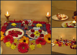 diwali ideas 100 ideas to make your diwali special page 2 of