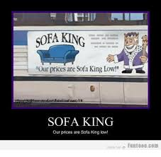 sofa king low. Dank, 🤖, And Sofa: SOFA KING 50ur Prices Are Sofa King Low! Sofa King Low C