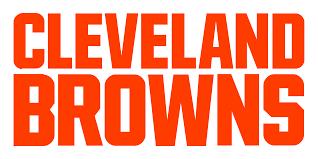 Cleveland Browns Vector PNG Transparent Cleveland Browns Vector.PNG ...