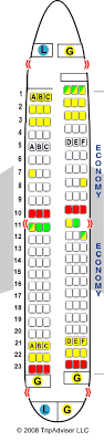 Southwest Air Seating Chart Southwest Planes Welcome To Cloud Jim Try To Keep Up