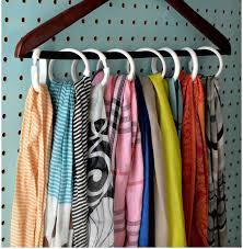 simple closet organization ideas. A Simple Solution To Tough Problem Simple Closet Organization Ideas