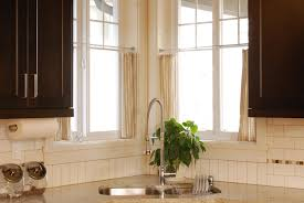 extraordinary kitchen curtains