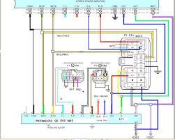 wiring diagram factory radio wire gm data wiring diagram today gm factory wiring diagram for ac wiring library gm factory radio installation wiring diagram factory radio wire gm