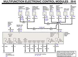 5 pin relay wiring diagram spotlights how to wire driving lights 5 Pole Relay Wiring Diagram Fog Lights 5 pin relay wiring diagram driving lights wordoflife me 5 pin relay wiring diagram spotlights 5 Fog Light Relay Kit