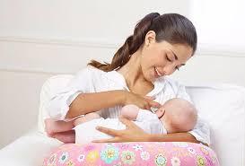 افضل الادوية لزيادة ادرار الحليب عند الأم المرضعة واهم النصائح لزيادة ادرار  الحليب | روشتة