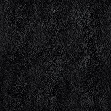 seamless dark grass texture. Seamless Black Wall Texture Dark Grass