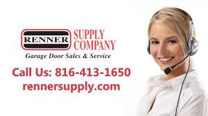 garage door repair olathe ks 816 413 1650 commercial garage door repair olathe ks