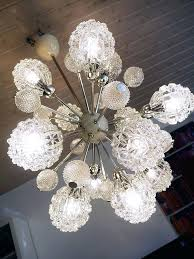 small sputnik chandelier pendant dream quincy