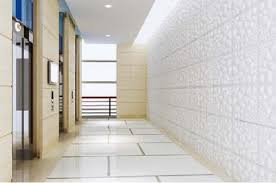 choose affordable home. 3D Rubrick Wall Panels Bring Your Walls To Life With Our Decorative \u0026 Choose Affordable Home H