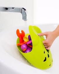 best bathtub toy holder ideas