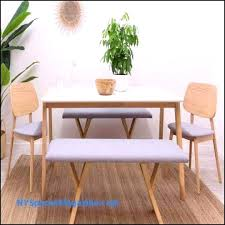 modern round dining table for 4 best round dining table and 4 chairs inspirational round glass
