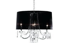 crystal swag chandelier large size of elegance crystal swag chandelier amazing home depot chandeliers 3 light