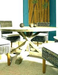 dining table base design dining table base for glass top dining table base wood glass top