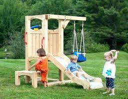 Plastic Baby Swing Set Sets Outdoor Walmart Canada – startupeducation