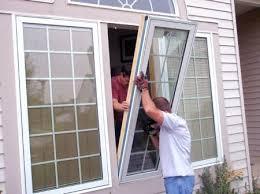Tips For Identifying The Best Window Installer Window