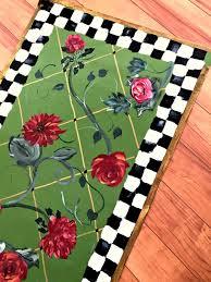 mackenzie childs rugs