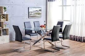 woven leather dining chair dining room leather dining chairs with metal legs unique dining chairs french metal dining chairs metal dining chairs set of 2