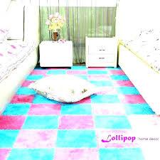 boy bedroom rugs teenage bedroom rugs post girls bedroom rugs teenage girl boys kids play