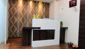 office interior designs. Get_the_title() . \u0027 Office Interior Designers Designs