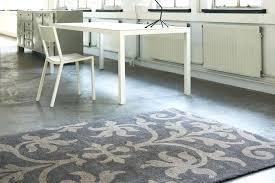 masland area rugs woven area rug