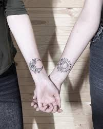 Tattoobucha Hash Tags Deskgram