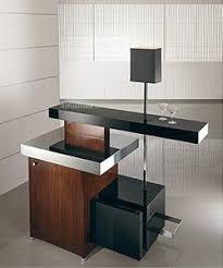 furniture design ideas modern bar designer home sets for small spaces electric hardwood varnished hard bar furniture sets home