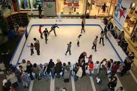 synthetic ice rink hire rental ice magic international mobile synthetic ice rink hire rental ice magic international mobile ice rink rental service