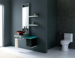 bathroom remodeling new york. bathroom remodeling new york