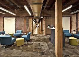 industrial office. 81 best industrial office design concepts images on pinterest designs spaces and