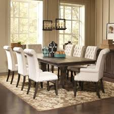 french country dining room set. french country dining room sets - shop the best deals for nov 2017 overstock.com set o