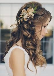 Svatební účesy Na X Způsobů Prodlužování Vlasů