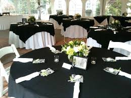 round tablecloths round black tablecloths tablecloths rectangle