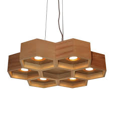 new to electricguru create account arts lighting ch9040 6 pendant ceiling light