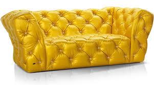 yellow furniture. Yellow Furniture Bretz 3 By I
