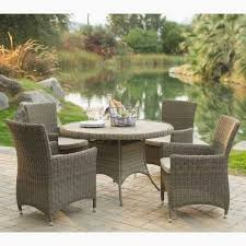 dining chair best black rattan dining chairs best of awesome 20 round outdoor furniture home