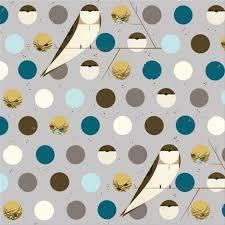 Charley Harper Bank Swallow Bird Mid Century Modern Charles Harper ... & Charley Harper Bank Swallow Bird Mid Century Modern Charles Harper  Certified Organic Cotton Fabric Quilt Fabric CHB07 Adamdwight.com