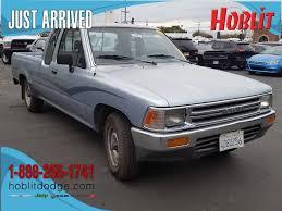 1990 toyota pickup pickup truck