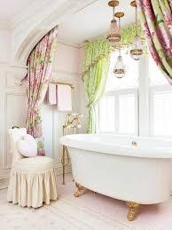 Clawfoot Bathtub Ideas For Modern Chic Bathroom Rilane - Clawfoot tub bathroom