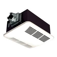 bathroom ceiling exhaust fans with light. R. V. Cloud Company - Exhaust Fans, Plumbing, Electrical, Appliances, Lighting, And More Bathroom Ceiling Fans With Light