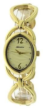 Наручные <b>часы Adriatica 3638.1171Q</b> — купить по выгодной цене ...