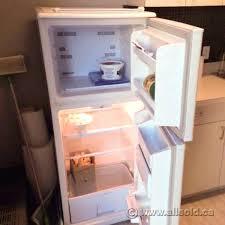 apartment sized refrigerator. Apartment Size Refrigerator Freezer Sale Lg Sized