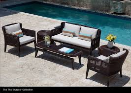 modern furniture store nyc. tui lifestyle offers a huge range of contemporary \u0026 modern furniture in miami nyc to store nyc