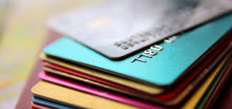 You can use it in all point of sales machines worldwide and through. When It Makes Sense To Pay Tuition With A Credit Card Student Loan Hero