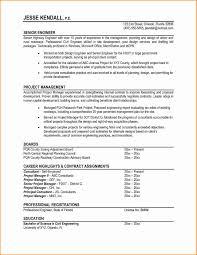Disney Industrial Engineer Sample Resume Civil Engineer Sample Resume Best Of Disney Industrial Engineer 22